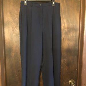Karen Scott Petites Pants